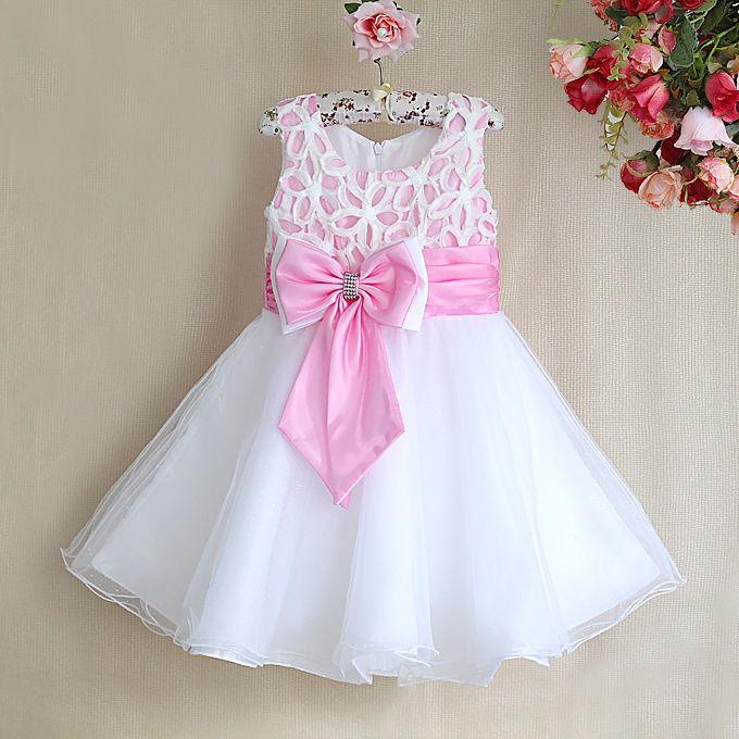 Party Dresses Childrens Uk - Eligent Prom Dresses